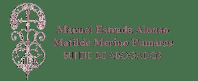 Manuel Estrada & Matilde Merino